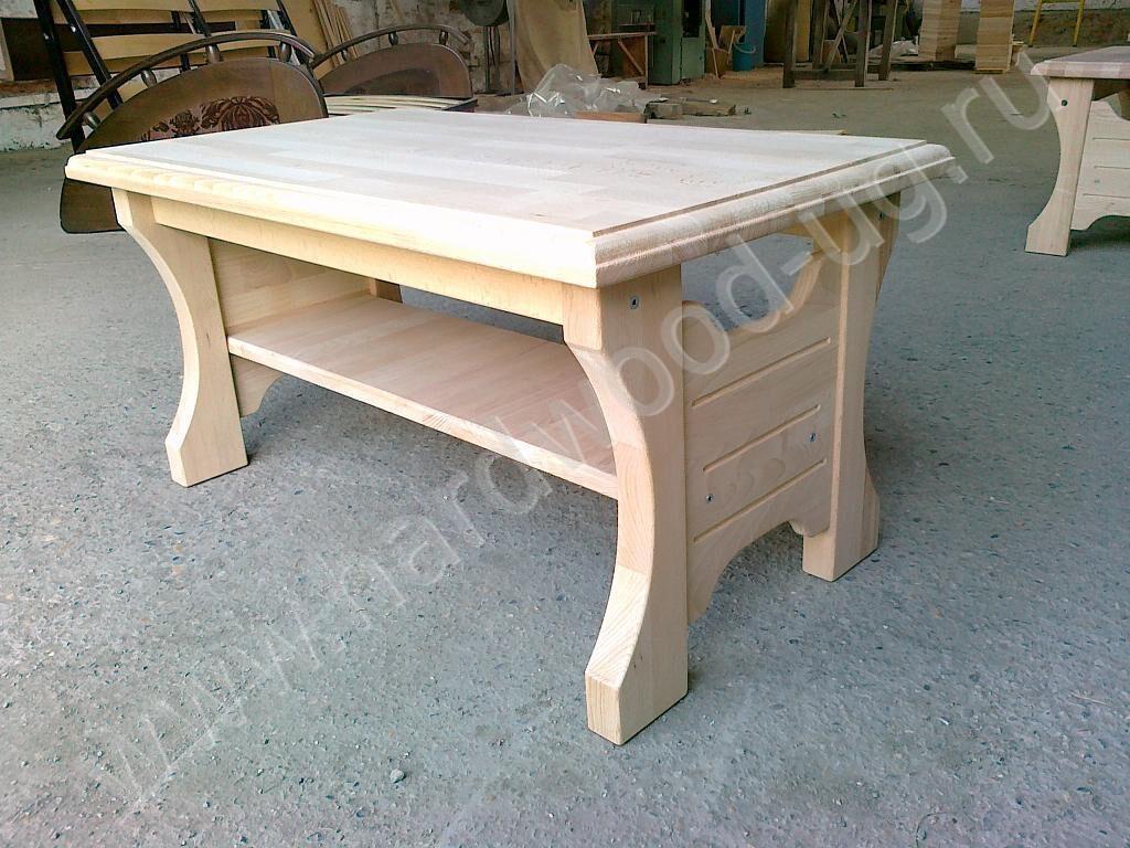 Мебель из массива дерева своими руками чертежи фото 22