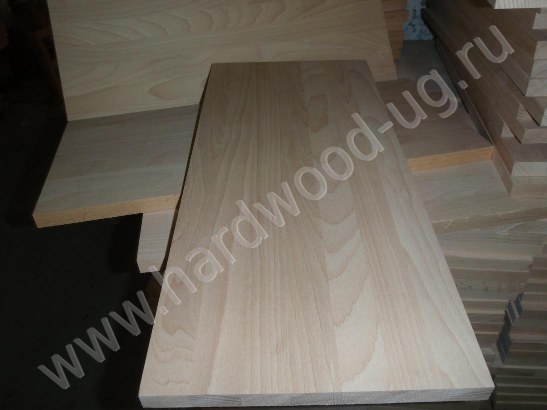 �� Щит мебельный 18х600х2000 мм сосна • Купить в Киеве